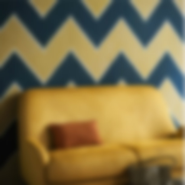 Home furniture 6