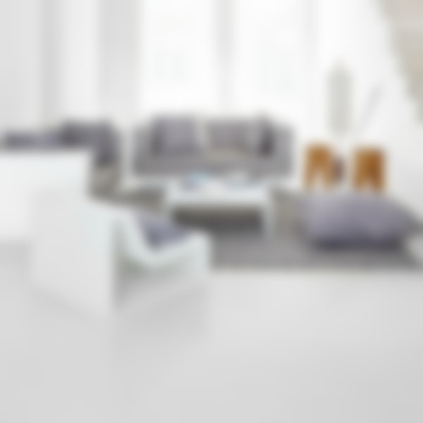 Home furniture 10