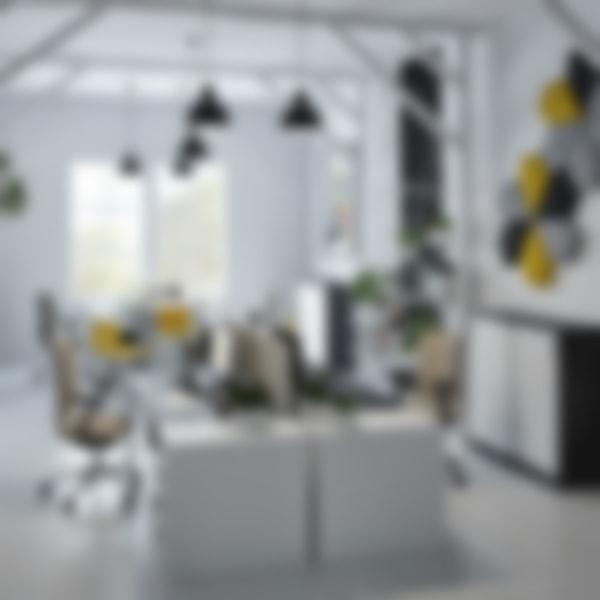 Home furniture 9