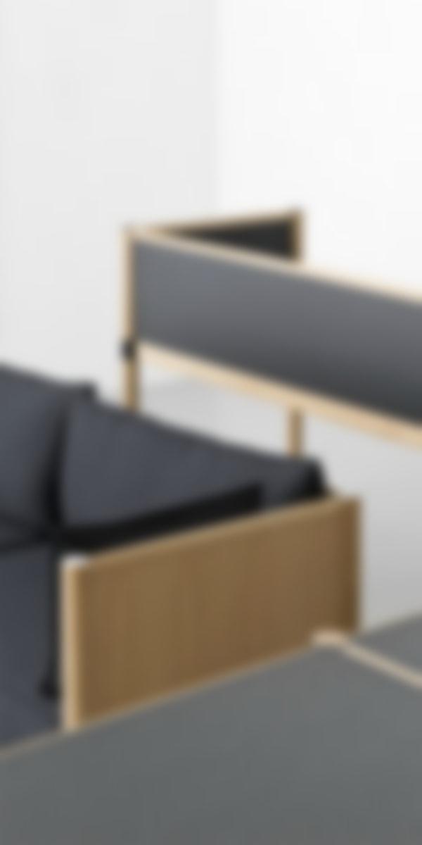 Home furniture 8