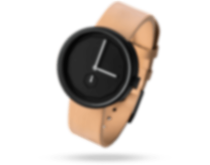 Home watches 20