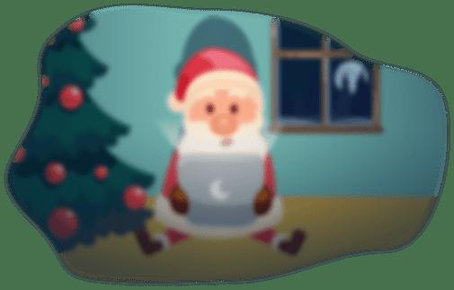 Home Christmas 18