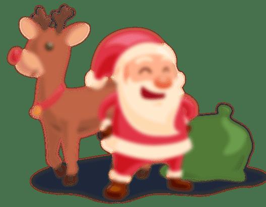 Home Christmas 9