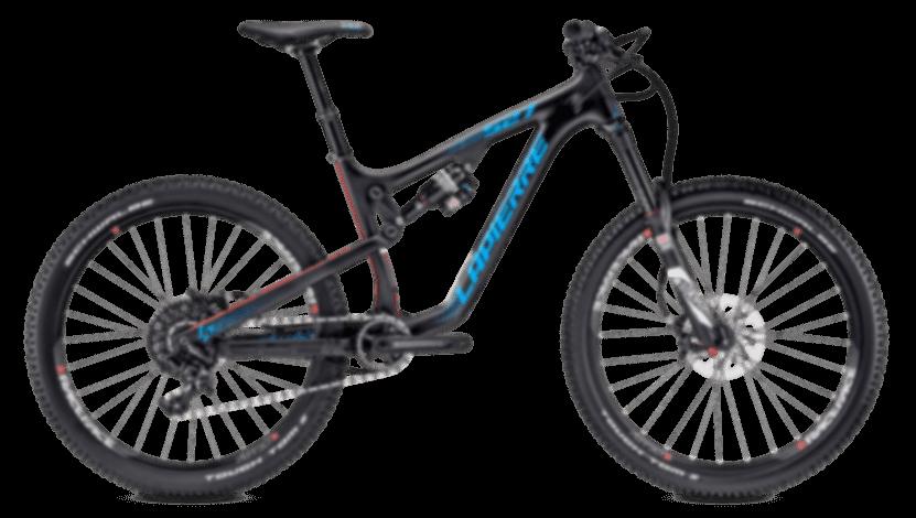 Home Bikes 2