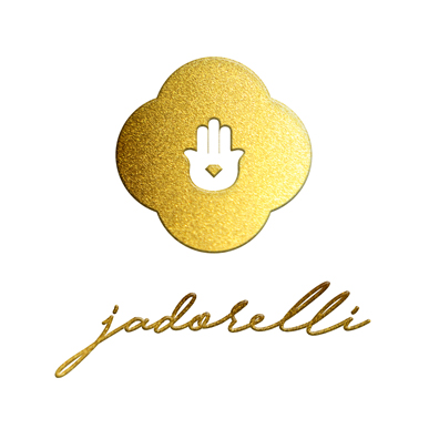 Jadorelli